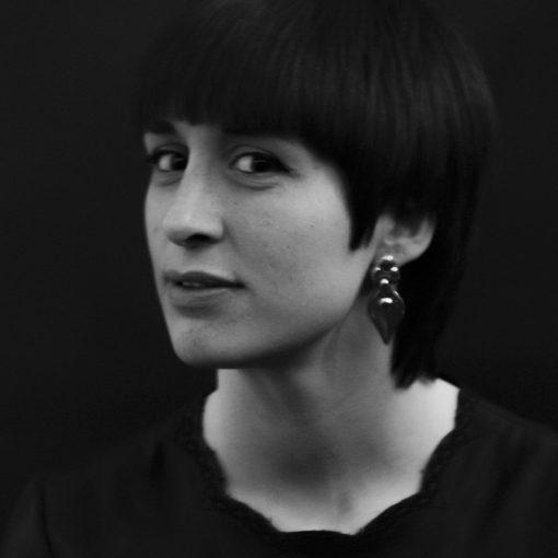 Elena Nicolini